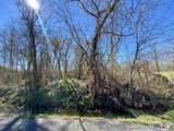 Lot 15 Magnolia Ave - Photo 5