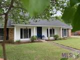 5151 Kennesaw Dr - Photo 12