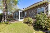 4906 Summa Ct - Photo 19