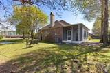 4906 Summa Ct - Photo 20