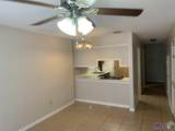 7071 One Perkins Place Dr - Photo 1