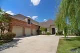 6315 Royal Lake Estates Ave - Photo 1