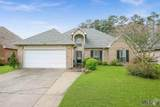 26005 Willow Wood St - Photo 1