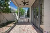 7616 Willow Grove Blvd - Photo 36