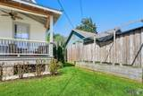 4747 Capital Heights Ave - Photo 23