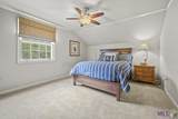 7346 Richards Dr - Photo 25