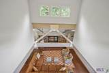 7346 Richards Dr - Photo 42