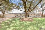 1314 Airline Hwy - Photo 1