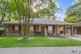 2157 Vickers Dr - Photo 1