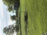 37214 Swamp Rd - Photo 1