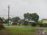 23810 Levy St - Photo 2