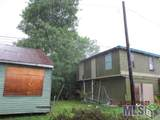 23810 Levy St - Photo 3