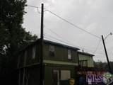 23810 Levy St - Photo 4