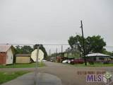 23810 Levy St - Photo 5