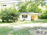 24906 Blood River Rd - Photo 1