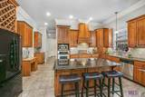 13627 Forest Lawn Dr - Photo 10