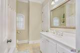 13627 Forest Lawn Dr - Photo 15