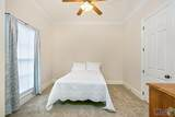 13627 Forest Lawn Dr - Photo 16
