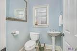 13627 Forest Lawn Dr - Photo 18