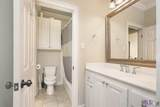 13627 Forest Lawn Dr - Photo 24