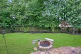 13627 Forest Lawn Dr - Photo 28