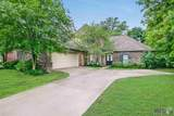 13627 Forest Lawn Dr - Photo 30