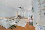 13627 Forest Lawn Dr - Photo 4