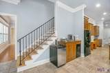 13627 Forest Lawn Dr - Photo 8