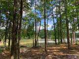 4747 Old Liberty Rd - Photo 2