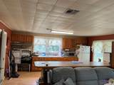 4747 Old Liberty Rd - Photo 5