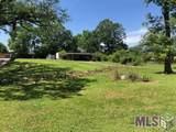 17051 Swamp Rd - Photo 1