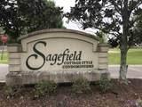 TBD Lot 28 Sagefield Ct - Photo 1