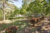 16037 Pace Rd - Photo 1