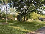13825 Amiss Rd - Photo 1