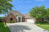 2305 Pointe South Dr - Photo 1