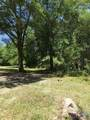 24785 Spillers Ranch Rd - Photo 1
