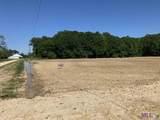 17996 Critter Cove Ln - Photo 3