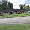 5906 Bennington Ave - Photo 1
