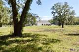 8691 New River Rd - Photo 7