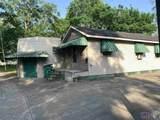 58667 Bayou Rd - Photo 1