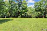 5818 Plantation Dr - Photo 33