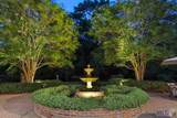 5818 Plantation Dr - Photo 37