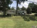 8675 Forest Hill Dr - Photo 1