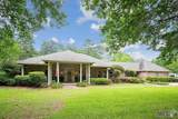 12639 Pendarvis Ln - Photo 1
