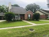 3352 Tupelo St - Photo 1