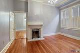 330 Government St - Photo 12