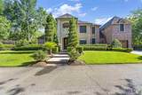 21647 Waterfront East Dr - Photo 1