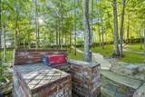 21647 Waterfront East Dr - Photo 27