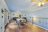 21647 Waterfront East Dr - Photo 36