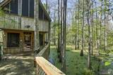 21647 Waterfront East Dr - Photo 40